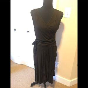 Ralph Lauren Dress, S